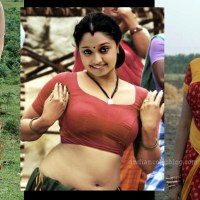 Sija Rose malayalam actress spicy photo gallery.