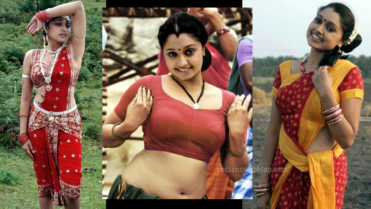 Sija Rose malayalam actress spicy photo gallery.