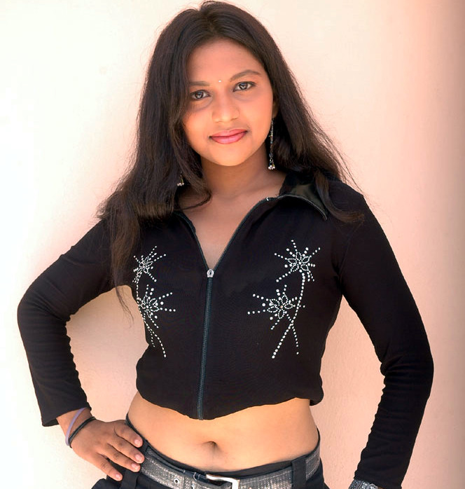 Sri ramya telugu actress hot pics gallery.