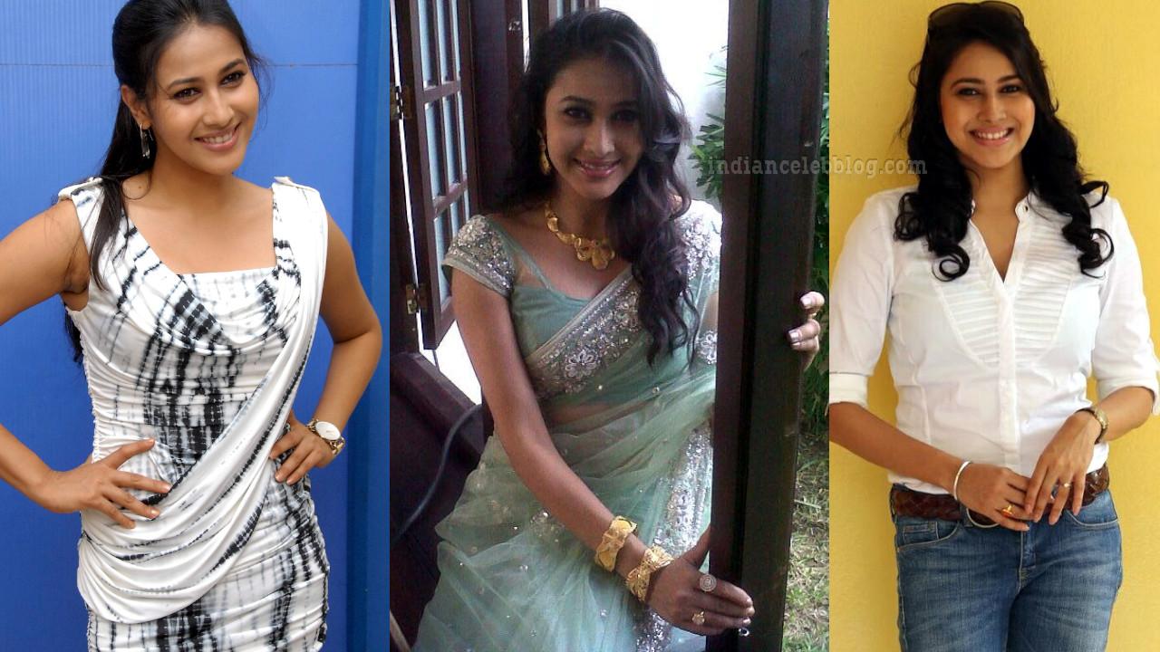 Panchi bora hindi film and tv actress photos