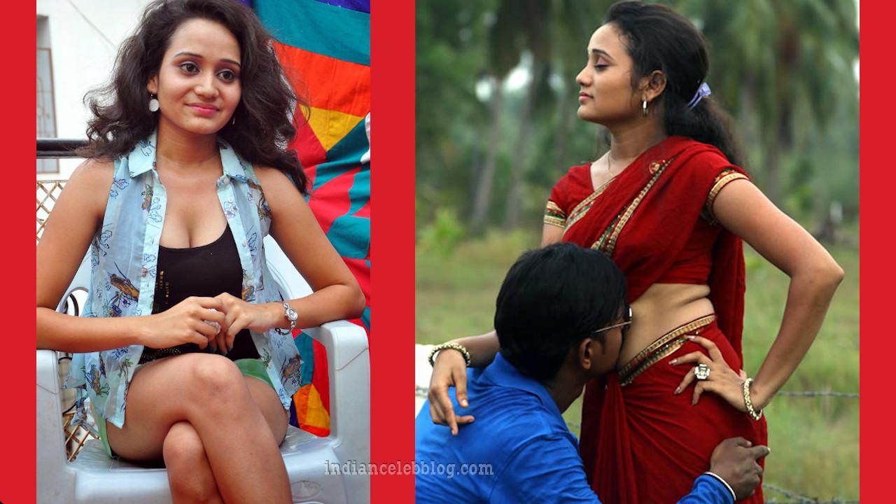 Sonal jhani telugu actress photo gallery