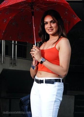 Aditi agarwal south actress Lokame KS1 22 hot pics