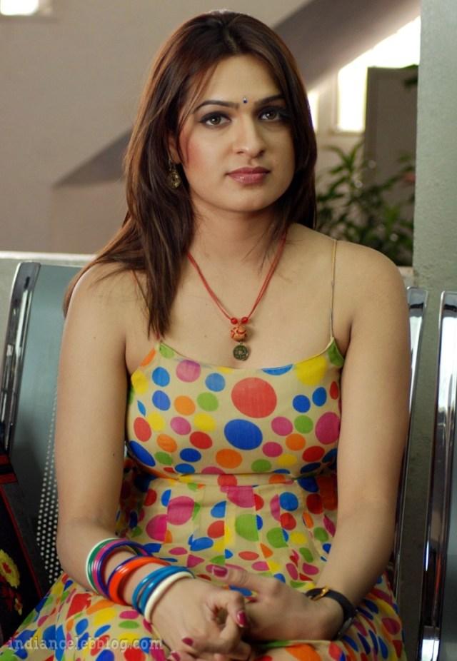 Aditi agarwal south actress Lokame KS1 25 hot pics