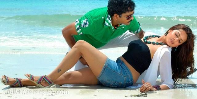 Aditi agarwal south actress Lokame KS1 3 hot pics