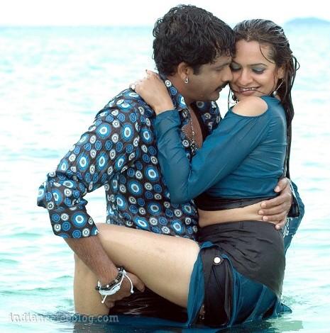 Aditi agarwal south actress Lokame KS1 8 hot pics