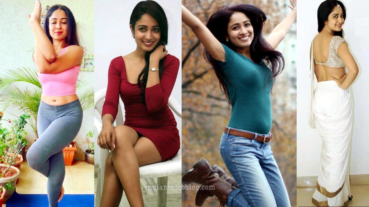 Aditi chengappa south indian actress hot pics gallery
