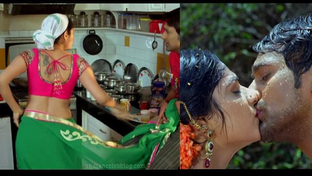 Haripriya telugu actress EeVSS1 1 thumb