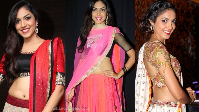 Ritu varma south actress EPS1 1 thumb