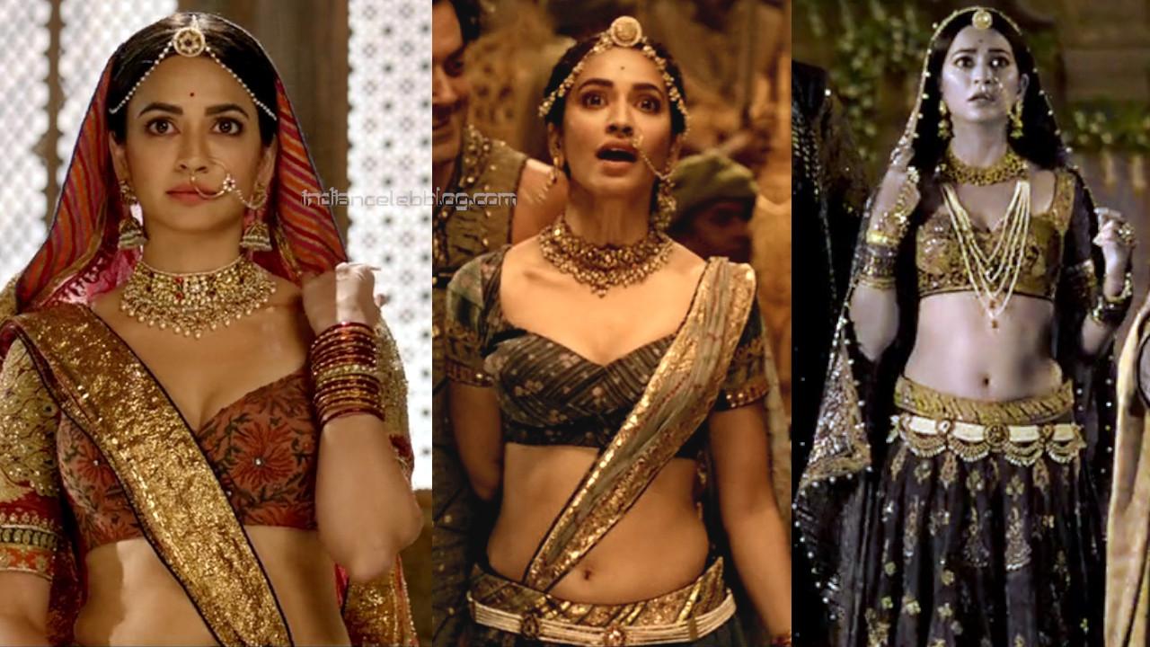 Kriti kharbanda hot pics bollywood movie hd caps
