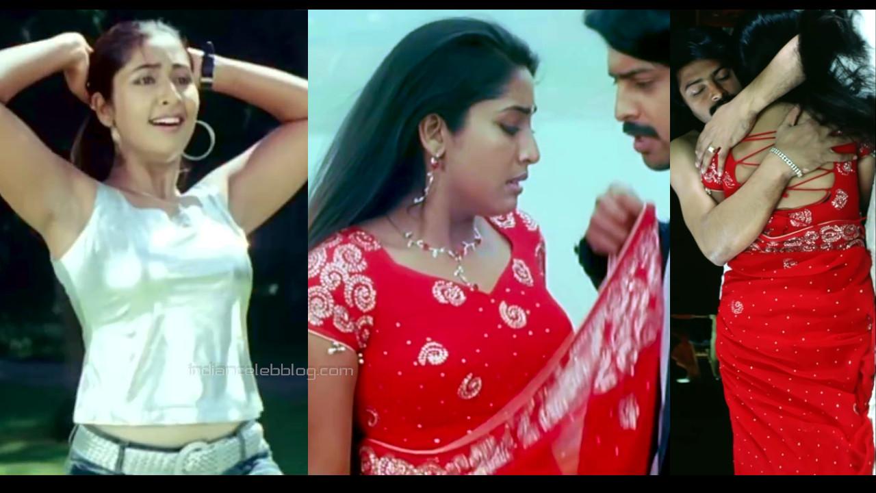Navya nair mallu actress hot kollywood romantic song