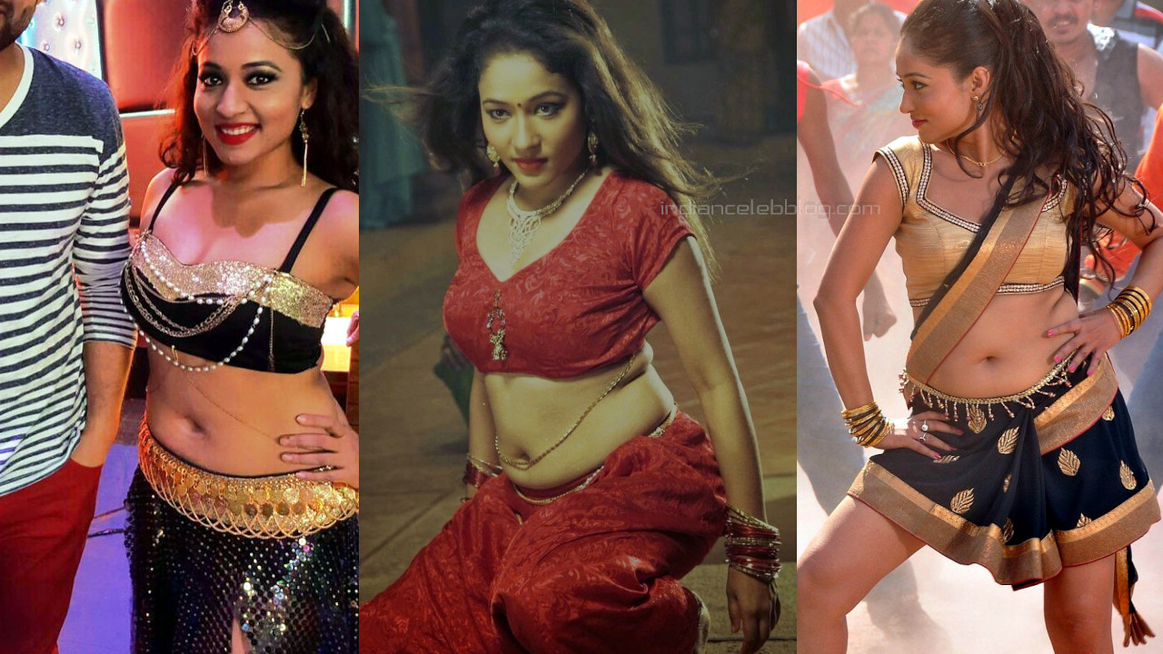 Agnes sonkar supporting actresss and item dancer hot photos