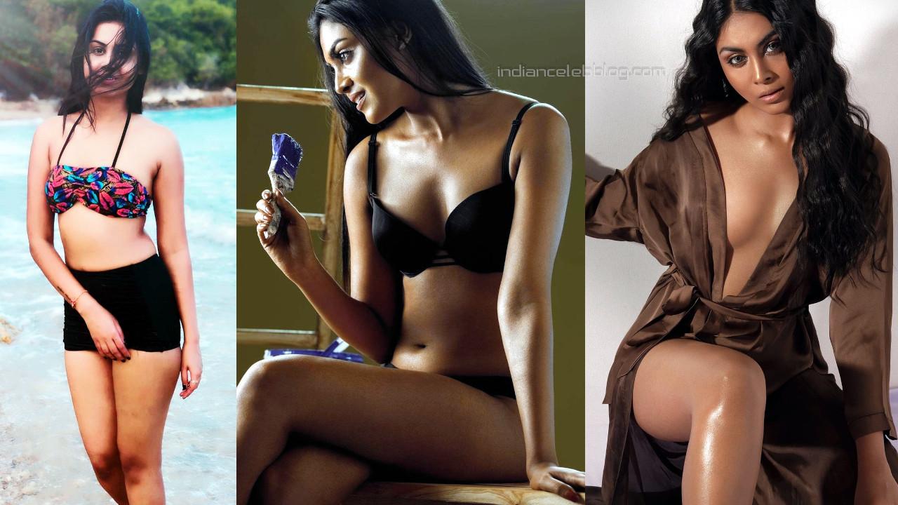 Meghla mukta bangladeshi tollywood actress hot glamorous photos