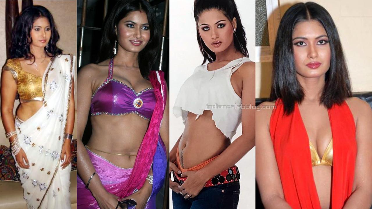 Divya dwivedi bhojpuri actress hot glamorous social media pics