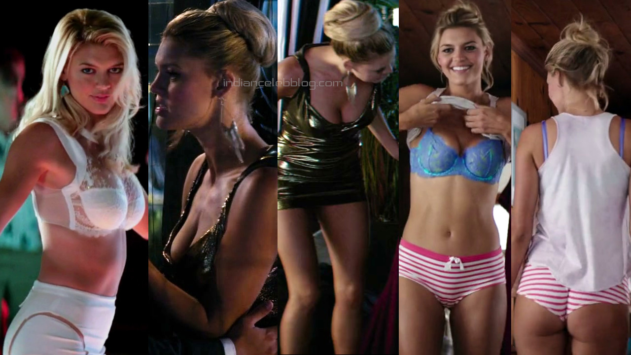 Kelly rohrbach Baywatch actress hot scenes photos hd screenshots