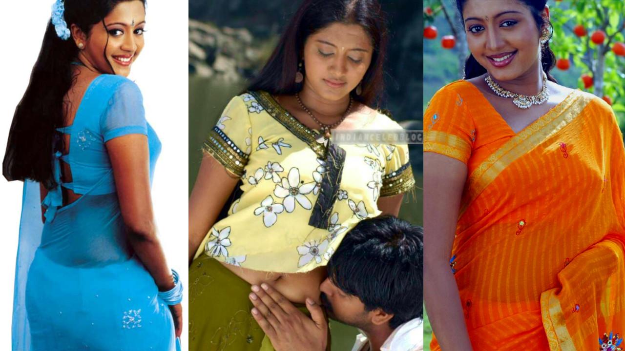 Gopika south indian malayalam film actress hot photos stills