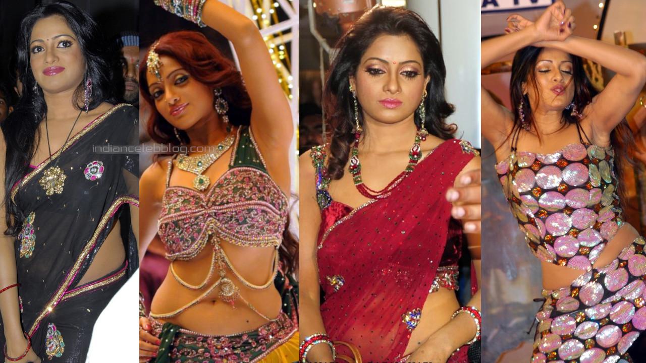 Udaya bhanu telugu tv anchor actress hot photo gallery