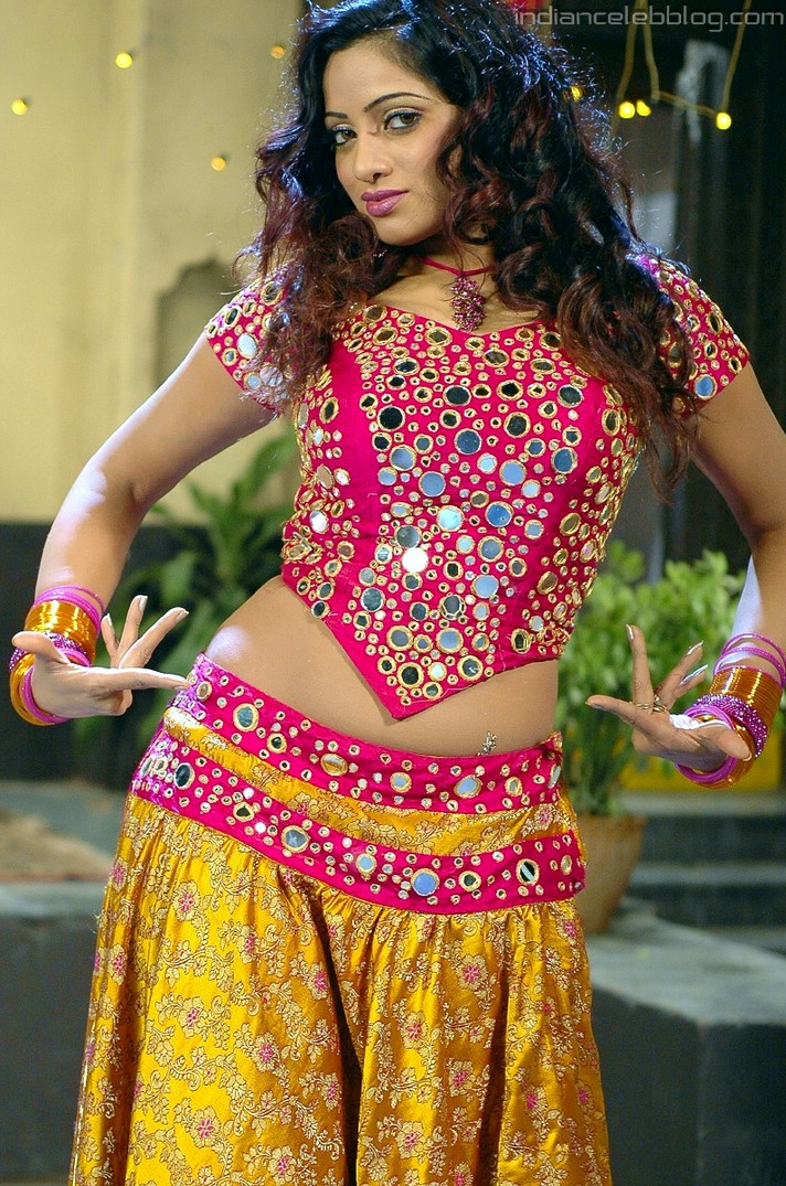 Warm Telugu Nude Pictures Pictures
