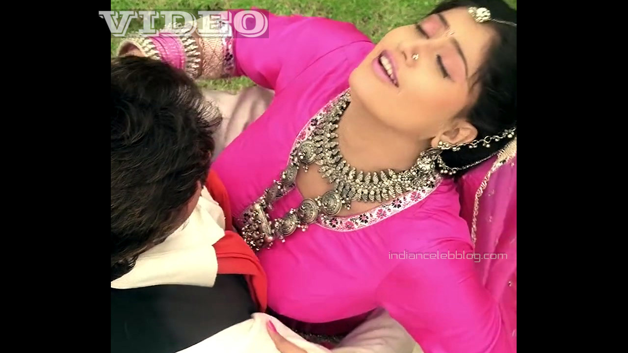 Vijayashanti actress bollywood movie hot romance video clip