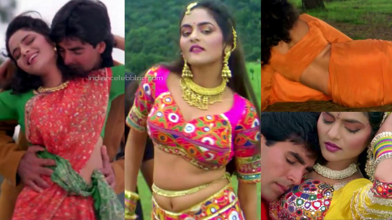 Madhubala bollywood movie elaan hot romance pics hd caps