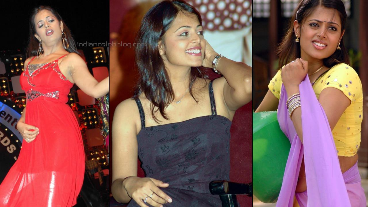 Sindhu menon mallu actress hot stills photo gallery