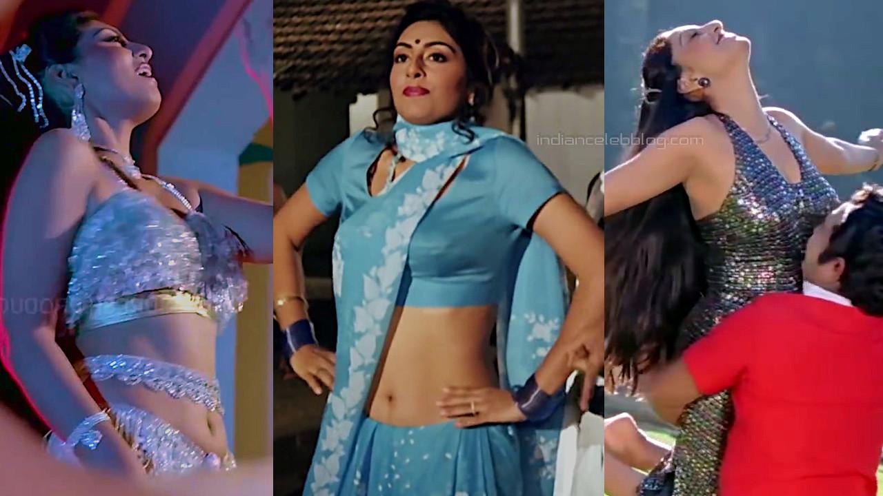 Swapna hindi actress hot navel show photos hd captures
