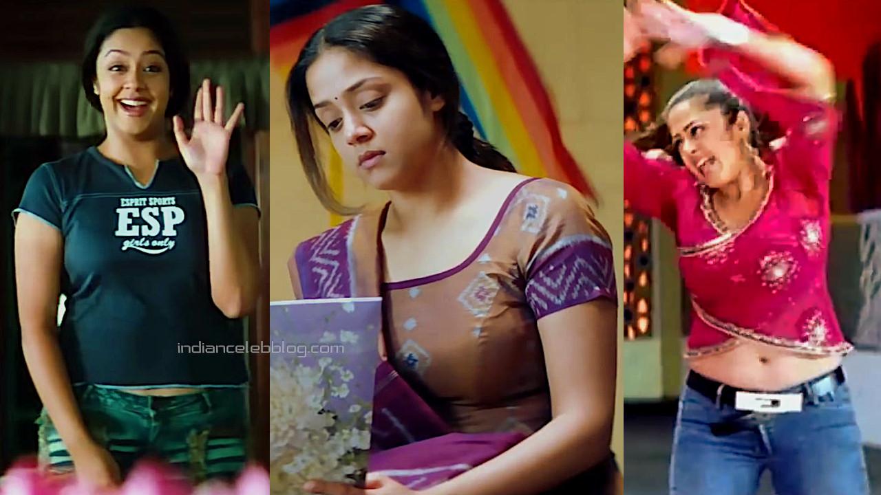 Jyothika actress saravana tamil movie hot photo hd captures