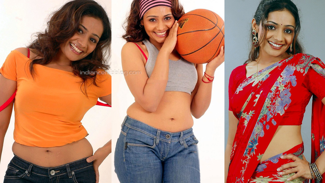 Meera vasudevan malayalam actress sexy navel show stills photos
