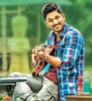 allu-arjun-dress-style-photo
