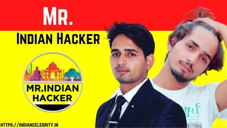 Mr Indian Hacker (Dilraj Singh) Biography, Age, Income, Wife, Videos