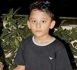 Trishala-Dutt-Brother