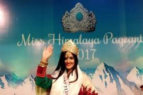 Miss-Himalaya-2017