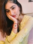 Disha-Parmar-Tattoo