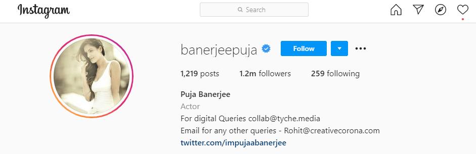Pooja-Bose-Instagram