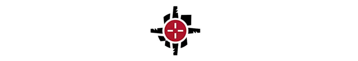 Indian Country Today - bridge logo
