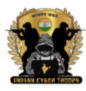 Indian Cyber Troops