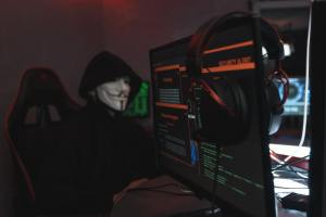 Top 5 Operating Systems for Ethical Hackers and Penetration Testers (2021 List)