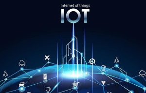 All About Internet Of Things [IoT] – 2021
