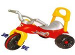BeCute Challenger Tricycle Tricycles