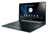 Lenovo A10 10.1-inch Laptop