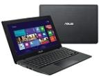 Asus X200MA-KX234D 11.6-inch Laptop (Black) Without Laptop Bag