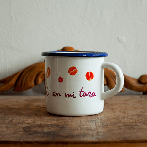 en mi taza