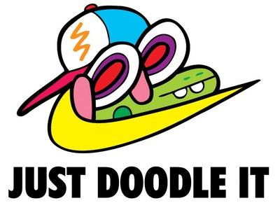 ilustradores- JonBurgerman-Just-Doodle-It