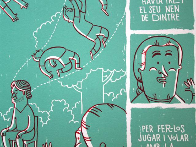 ilustradores- miguel bustos el_senyor_romani_llibre_4_640