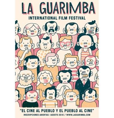 ilustradores- miguel bustos laguarimba_1_670