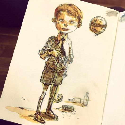 ilustradores- stevesimpson 06