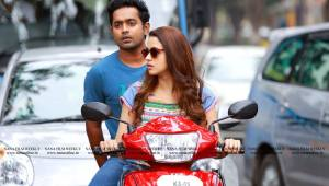 Adventures Of Omanakuttan   Official Teaser 2   4K   Asif Ali, Bhavana   Malayalam Movie