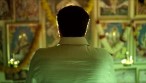 Puthan Panam Official Teaser 2