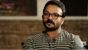 Dine out with Jayasurya – GST , Paliyekkara Toll issues