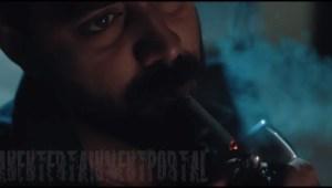 BTech – Official Teaser   Asif Ali