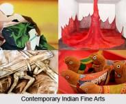 2_Contemporary_Indian_Fine_Arts